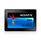 2.5 SATA3 1TB A-DATA SSD ULTIMATE SU800 BOX ASU800SS-1TT-C