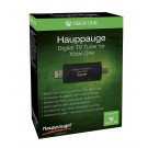 HAUPPAUGE 1578 USB HD DIGITAL TV TUNER FOR XBONE