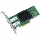 INTEL PCIE X8 ETHERNET CONVERGED NETWORK ADAPTER X710-DA2