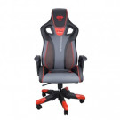 E-BLUE COBRA 2.0 GAMING CHAIR RED
