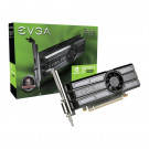 EVGA PCIE GEFORCE GT 1030 2GB BOX GDDR5