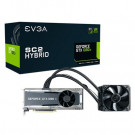 EVGA PCIE GEFORCE GTX 1080 TI HYBRID GAMING 11GB BOX GDDR5X