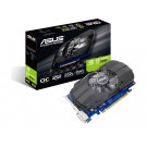 ASUS PCIE GEFORCE GT 1030 PHOENIX 2GB BOX GDDR5