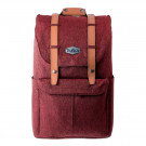 TRUBLUE THE PATRIOT EVERYDAY ALGONQUIN BACKPACK GD58B2RD