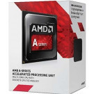 AMD A8 9600 3.1G-3.4G/4C/2MB/AM4