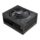 1000W ATX EVGA SUPERNOVA 1000 G1+ 80+ GOLD 120-GP-1000-X1