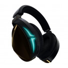 HEADSET ASUS ROG STRIX FUSION 500 WIRED USB