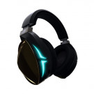 HEADSET ASUS ROG STRIX FUSION 300 WIRED ANALOG/USB