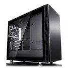 CASE EATX FRACTAL DEFINE R6 BLACKOUT NOPS USB3