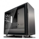 CASE EATX FRACTAL DEFINE R6 GREY NOPS USB3