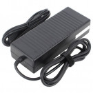 LAPTOP AC ADAPTER ASUS 120W AC19V120 - 30 TIP