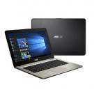 "*REFURBISHED* LAPTOP ASUS VIVOBOOK X441UA-SB51-CB I5 7200U 8GB 1TB 14"" W10 BILINGUAL"