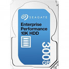2.5 SAS 300GB SEAGATE ENTERPRISE PERFORMANCE 10K 12GB/S 128M ST300MM0058