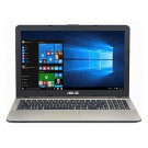 "*REFURBISHED* LAPTOP ASUS X541NA-RS91-CB PENTIUM N4200 8GB 1TB 15.6"" W10 BIL"