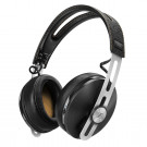 HEADPHONES SENNHEISER WIRELESS HD1 AROUND EAR BT BLACK