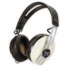 HEADPHONES SENNHEISER WIRELESS HD1 AROUND EAR BT IVORY