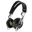 HEADPHONES SENNHEISER WIRELESS HD1 ON EAR BT BLACK