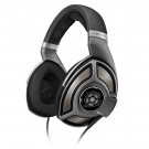 HEADPHONES SENNHEISER HD 700