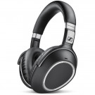 HEADPHONES SENNHEISER WIRELESS PXC 550 BT