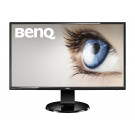 LCD 27IN BENQ GW2760HL LED 4MS BLACK 16:9