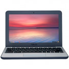 "LAPTOP ASUS CHROMEBOOK C202SA-Q1-CB CELERON N3060 4GB 16GB 11.6"" CHROME OS BIL"