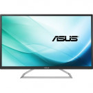 LCD 31.5IN ASUS VA325H LED 5MS BLACK 16:9