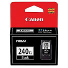 INK CANON PG-240XL BLACK