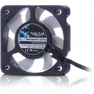 CASE FAN 40MM FRACTAL SILENT R3 3.6CFM 20DB