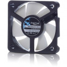 CASE FAN 50MM FRACTAL SILENT R3 6.8CFM 19DB