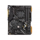 AM4 ATX ASUS TUF B450-PLUS GAMING AMDB450