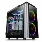 CASE EATX THERMALTAKE LEVEL 20 GT RGB PLUS BLACK/GREY CA-1K9-00F1WN-01