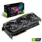 ASUS PCIE GEFORCE RTX 2080 ROG STRIX GAMING OC 8GB GDDR6