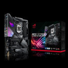 S1151 ATX ASUS ROG STRIX Z390-E GAMING WIFI Z390