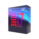 INTEL CORE I7 9700K 3.6G/8C/8T/12MB/S1151 NO FAN