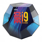 INTEL CORE I9 9900K 3.6G-5.0G/8C/16T/16MB/S1151 NO FAN
