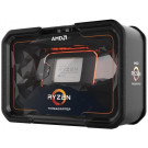 AMD RYZEN THREADRIPPER 2950X 3.5G-4.4G/16C/32T/8MB/TR4 NO FAN