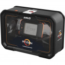 AMD RYZEN THREADRIPPER 2970WX 3.0G-4.2G/24C/48T/12MB/TR4 NO FAN