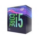 INTEL CORE I5 9400F 2.9G-4.1G/6C/6T/9MB/S1151