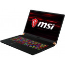 "LAPTOP MSI GS75 8SE-020CA STEALTH I7 8750H 16GB 256GB 17.3"" W10P EN RTX2060"