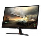 LCD 27IN LG 27MP59G-P FREESYNC IPS LED 1MS BLACK 16:9 75HZ