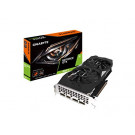 GIGABYTE PCIE GEFORCE GTX 1660 TI WINDFORCE OC 6GB GDDR6