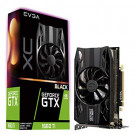 EVGA PCIE GEFORCE GTX 1660 TI XC BLACK 6GB GDDR6