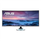 LCD 37.5IN ASUS MX38VC CURVED IPS QHD 5MS 21:9 ULTRA WIDE