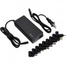 LAPTOP AC ADAPTER THERMALTAKE LUXA2 ENERG BAR 90W PO-ULA-PC90BK-00