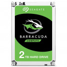 SATA3 2TB SEAGATE BARRACUDA 7200 256MB ST2000DM008
