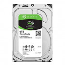 SATA3 6TB SEAGATE BARRACUDA 7200 256MB ST6000DM003