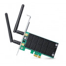 TP-LINK WIRELESS PCIE X1 ARCHER T4E 802AC DUAL BAND AC1200