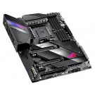AM4 ATX ASUS ROG CROSSHAIR VIII HERO WIFI AMDX570