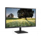 LCD 21.5IN LG 22BK400H-B FREESYNC LED FULL HD 1MS BLACK 16:9