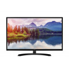 LCD 31.5IN LG 32MP58HQ-P LED FULL HD IPS 5MS BLACK 16:9